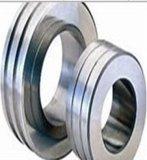 Polished ролик карбида вольфрама для машинного оборудования провода