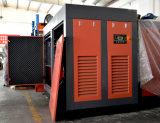 De ex Compressor van de Lucht van Spanje van het Type van Ce van de Reeks Europese voor Fabrieken
