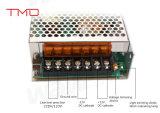24W 12V 24V S-24-12 Schaltungs-Stromversorgung für LED-Beleuchtung