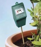 Instrument de sondage du sol 7028/Compteur d'humidité numérique