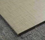 mattonelle di pavimento rustiche tessute 60X60cm (SG6083)