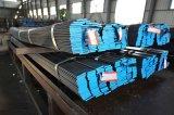 55cr3トラックのリーフ・スプリングの熱間圧延の鋼鉄フラットバー