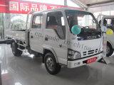 Isuzu Nkr Double Cab 밴 Truck (QL6DT)