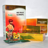 Slimming плодоовощ смешивания потери веса капсулы травы новый Slimming