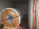PPGI и цвет покрыли Prepainted гальванизированную сталь и гальванизированную катушку