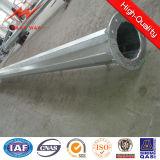 Передача Poles высоковольтного горячего крена стальная