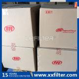 Ingersoll Rand-Luftfilter 39708466