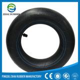 câmara de ar interna do pneumático butílico do carro 185r14