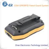 Sistemi della pattuglia di giro della protezione di WiFi e di GPRS