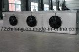 Shandong refrigerador de ar do teto de 72 graus para a amônia