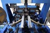 機械を作る自動小箱