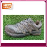 高品質の熱い販売のスポーツの靴