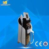 El retiro del pelo opta la máquina de múltiples funciones del laser del salón de belleza (MB600)