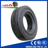 China Factory 10 1/2X5X5 Press auf Solid Tire mit Highquality