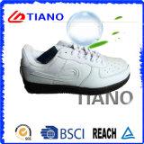 De alta calidad calzado Calzado deportivo al aire libre Hombre Zapatos para caminar (TNK90007)