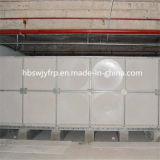 SMC水貯蔵タンク
