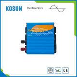 reiner Wellen-Inverter Gleichstrom des Sinus-300W zum Wechselstrom-Inverter