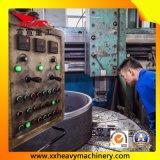 1350mm China automatische Tiefbaurohrleitungen, die Maschine heben