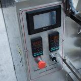 自動縦のコーヒー砂糖の棒のパッキング機械