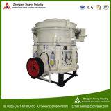 Preço hidráulico razoável dos trituradores do cone da maquinaria de mineração