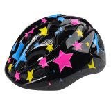 Groothandel goede prijs kinderen Helmet Sport Veiligheid Kids Helmen Schaatsen Fabrikanten van helm