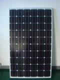 bestätigte monokristalline Solarscheibe 250W mit TUV, Iec, CER, RoHS L/PV Verkleidung/Solarmodul/Sonnenenergie