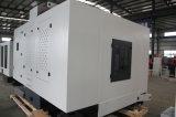 China Tamaño grande 4 Ejes Precio fresadora CNC VMC1060