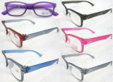 Reading cambiable Glasses Hot Selling y Fashionable (WRP410337)