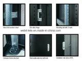 Governi della rete di capienza 1000kgs con il blocco per grafici di alluminio