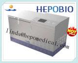 - 150度のBiogicalのサンプル低温貯蔵の超低い温度のフリーザー(DW-150W150)