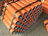 Hoogste Fabrikant 10 voor de Rol van de Transportband/Leegloper in China