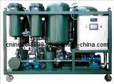 TYD 기름과 물 별거 기름 정화기