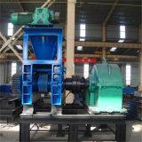 Baratos de gran capacidad de briquetas de carbón de leña o carbón de la máquina de prensa