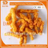 Machines Cheetos d'extrusion de Jinan Dayi d'extrudeuse