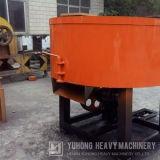 Laminatoio bagnato certo della vaschetta di protezione dell'ambiente della struttura di Yuhong