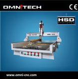 CNC 목제 조각 기계