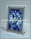 L'affichage tableau Boîte de lumière (GV04-CL06)