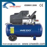 Za-2550 Transmisión directa compresor de aire (2.5KW/1.8HP)