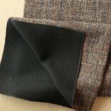 Tessuto da arredamento tessuto acrilico del poliestere per il sofà e la presidenza