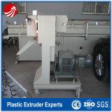 De plastic PE van de Machine pp van het Recycling Lijn van het Recycling van het Huisdier voor Verkoop