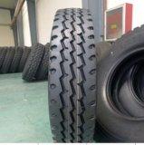 Heißer chinesischer Radial-LKW-Reifen des Verkaufs-11r24.5 von der Fabrik