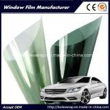 Accettare l'OEM; Pellicola solare 1.52m*12/30/60/600m della finestra;