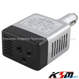 85W Power Inverter gelijkstroom aan AC Car Power Inverter/Modified Sine Wave Power Inverter (dac-85W)