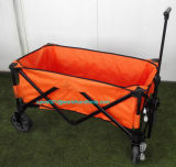 Folding Wagen / Heavy Duty Utility-Wagon