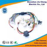 Автоматической светлой электронной обернутая втулкой проводка провода