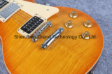 Bocal de corpo de 1PCS Rosewood Lp guitarra eléctrica (BPL-112)