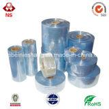 중대한 PVC 수축 포장 필름