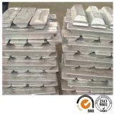 ADC14 알루미늄 합금 주괴 (이차 알루미늄)를 위한 좋은 가격