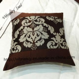 100% Natural Latex Hotel Pillow Fabricant Hotel Cushion