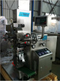 Dll-160 Automatic Soft Alu Strip Packing Machine
